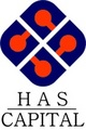 HAS Capital, LLC