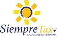 Liberty Tax, Inc.