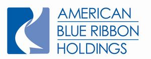 American Blue Ribbon Holdings