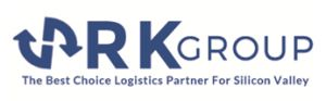 RK Group, Inc.