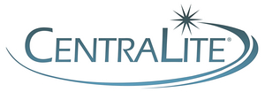 CentraLite Systems