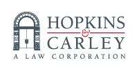 Hopkins & Carley