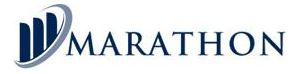 Marathon Patent Group, Inc.