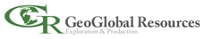 GeoGlobal Resources Inc