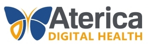 Aterica Digital Health