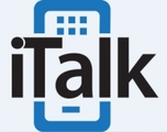 Talk Stock Message Board