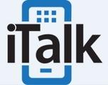 iTalk, Inc