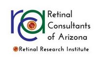 Retinal Consultants of Arizona; CentraSight