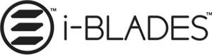 i-BLADES, Inc.