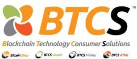 Bitcoin Shop, Inc.