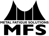 Metal Fatigue Solutions, Inc.