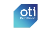On Track Innovations Ltd.