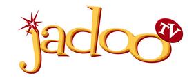 JadooTV Inc.