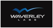 Waverley Labs