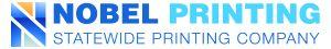 Nobel Printing