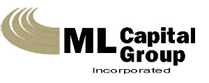 ML Capital Group Inc.