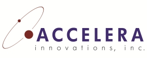 Accelera Innovations, Inc.