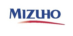 Mizuho