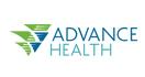 Summit Partners; Advance Health