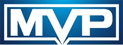 MV Portfolios, Inc.