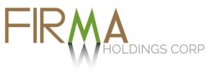 Firma Holdings Corp.