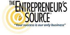 The Entrepreneur�s Source