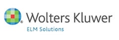 Wolters Kluwer ELM Solutions