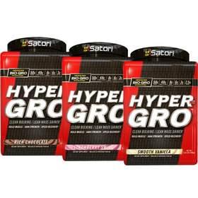 Hyper-Gro