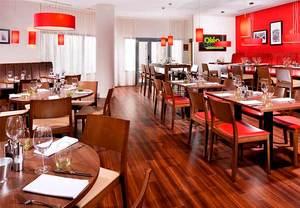 Restaurant in Arcueil France