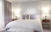 5-star Hotel Room Park Lane London
