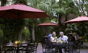 Amelia Island Restaurant Week