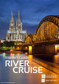 Insider's Guide: River Cruise