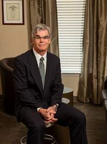 St. Louis Plastic Surgeon Dr. Jeffrey Copeland