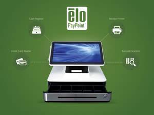 Elo PayPoint Pro