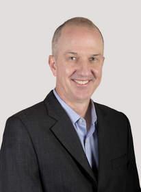 Jim Lenox