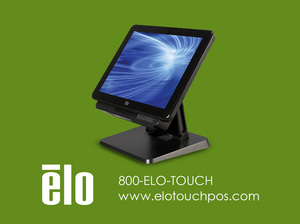 Elo Point of Sale