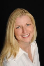 Elizabeth Matthews, ASCAP CEO