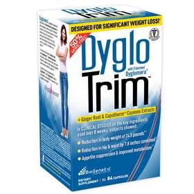 DygloTrim