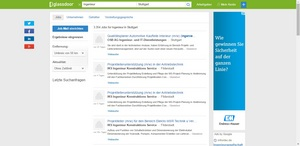 Glassdoor.de Jobs