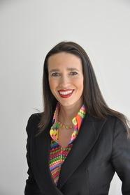 Andreea Dutescu s'est jointe à Vortex Aquatic Structures International à titre de vice-présidente, Stratégie et développement international. Elle sera chargée de la stratégie et du développement à l'étranger de Vortex.