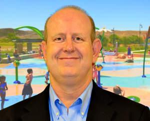 Kevin Spence a été nommé vice-président au développement pour l'Amérique du Nord chez Vortex Aquatic Structures International. Il sera chargé de la croissance de Vortex en Amérique du Nord, plus particulièrement du développement de son équipe et de son réseau des ventes externes ainsi que du soutien connexe.