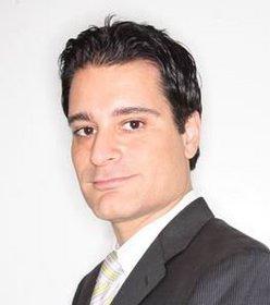 Los Angeles Facial Plastic Surgeon Dr. A. John Vartanian