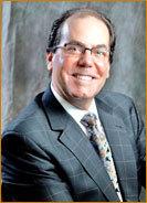 New Jersey Plastic Surgeon Dr. Paul LoVerme