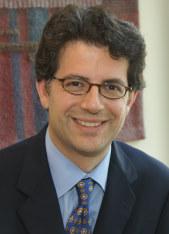 New York Plastic Surgeon Dr. Neal Goldberg