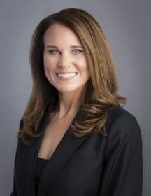 Reno Plastic Surgeon Tiffany McCormack