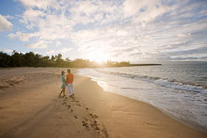 Maui resort packages
