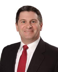 Tim Reid Promoted to Market Leader of Cushman & Wakefield   Commerce Boise Office