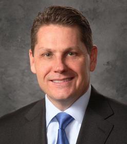Steven Birdsall has been named chief operating officer of Motor Information Systems.