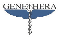 GeneThera, Inc.