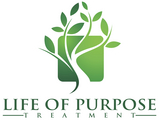 Life of Purpose Treatment